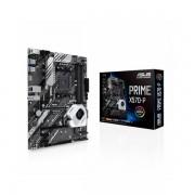 Matična ploča Asus PRIME X570-P 90MB11N0-M0EAY0