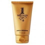 Paco Rabanne One Million Shower Gel 150 Ml