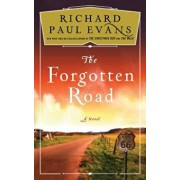 The Forgotten Road, Paperback/Richard Paul Evans