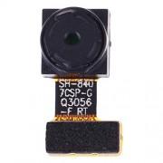 Hongyu Repuestos para Smartphone Módulo de cámara Frontal para Ulefone Power 3s Partes de refacción
