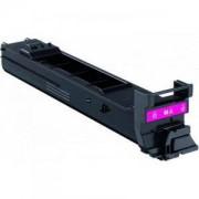 Тонер касета за KONICA MINOLTA MC 4600 Series - Magenta - P№ A0DK351 - 101MIN4600M