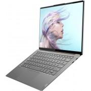 Prijenosno računalo Lenovo IdeaPad Yoga S940, 81Q7002CSC