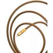 Cabluri audio - Van den Hul - Waterfall Hybrid XLR 1.5m