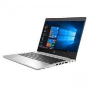 Лаптоп HP ProBook 440 G6, четириядрен Whiskey Lake i5-8265U 1.6/3.9 GHz, 14 инча, 5PQ07EA