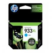 HP Originale OfficeJet 6700 Premium Cartuccia stampante (933XL / CN 054 AE) ciano, 825 pagine, 1.81 cent per pagina, Contenuto: 8 ml
