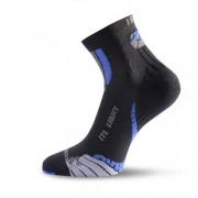 Lasting trekking socks ITL