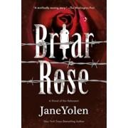 Briar Rose: A Novel of the Holocaust, Paperback
