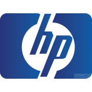 HP Originál C4933A YELLOW NO.81 - C4933A