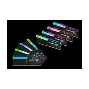 G.SKILL Trident Z RGB RAM Module - 128 GB (8 x 16 GB) - DDR4 SDRAM