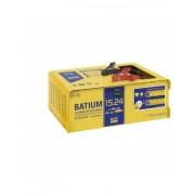 GYS Chargeur batterie automatique BATIUM 15.24 - 024526 - GYS