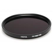 Hoya pro nd100 - 58mm
