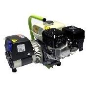 Generator curent Pramac PX1850