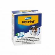 Elanco Deutschland GmbH Bay-o-Pet® Kaustreifen für kleine Hunde mit Spearmint