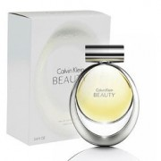 Calvin Klein Beauty Apă De Parfum 100 Ml