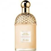 GUERLAIN Perfumes femeninos Aqua Allegoria Nerolia Bianca Eau de Toilette Spray 75 ml
