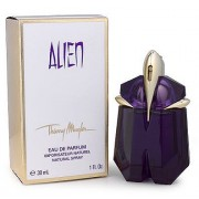 Q. Thierry Mugler Alien - woda toaletowa 60 ml