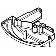 Delonghi Coffee Machine Tray (5332169700)