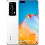 Huawei P40 Pro+ - 512GB - Wit