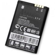 LG LGIP-520N Батерия за LG