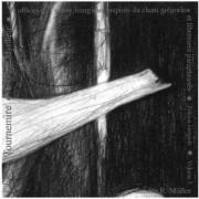 Unbranded C. Tournemire - Charles Tournemire: L'Orgue Musique, Edition Int Grale, Vol. 3 [CD] USA import