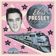 Unbranded Elvis Presley - Boy de Tupelo : The Sun Masters [Vinyl] USA import