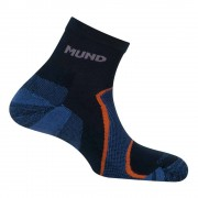 mund-socks Calcetines Mund-socks Trail/cross