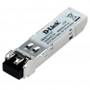 D-Link DEM-311GT Mini Módulo Gigabit 1 Porta