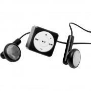 MP3 reproduktor Technaxx MusicMan mini TX-52 crne boje