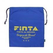 フィンタ FINTA ユニセックス サッカー/フットサル バッグ ランドリーバッグ(小) FT6722