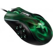 Razer Naga RZ01 Moba/Action-RPG Gaming Mouse, C