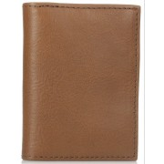 Fossil Conway port card maro