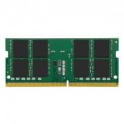 Kingston ValueRAM 16GB DDR4-2400 CL17 SO-DIMM Arbeitsspeicher