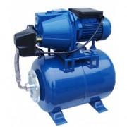 Hidrofor Aquatechnica Leader 100-24