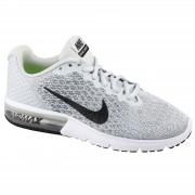 Pantofi sport femei Nike Air Max Sequent 2 852465-001