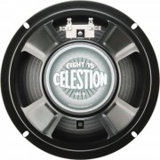 "Celestion Eight 15 8"" Speaker 16 Ohm"