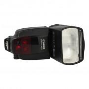 Canon Speedlite 580EX II negro - Reacondicionado: muy bueno 30 meses de garantía Envío gratuito