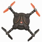 Denver dron DCH-200 dron