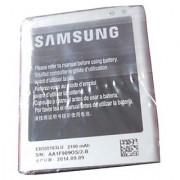 ORIGINAL SAMSUNG EB535163LU Battery For Samsung Galaxy Grand i9080 i9082 i9085