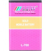 JPW 1000 mAh Li-ion Mobile Battery L-700 Battery For Samsung Compatible L-700 Phone