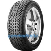 Nexen Winguard ( 225/60 R17 103H XL , SUV )