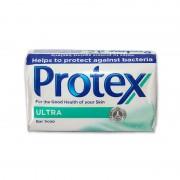 Sapun Protex Ultra 90 gr