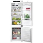 Хладилник за вграждане Hotpoint Ariston BCB 7525 E C AA