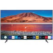 Samsung Téléviseur 125 cm UHD 4K LED SAMSUNG UE50TU7125