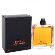 Costume National Costume National Soul Eau De Parfum Spray (Unisex) 3.4 oz / 100.55 mL Men's Fragrances 548044