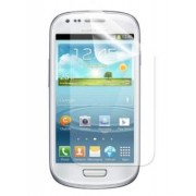 Anti-Glare Screen Protector for Samsung I8190 Galaxy S3 mini - Samsung Screen Protector