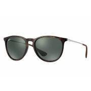 Ray-Ban Ochelari de soare unisex Erika Ray-Ban RB4171 710/71