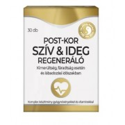 Dióbél olaj 100ml Hunor