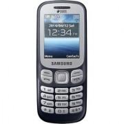 Samsung Metro 313 Dual Sim (Black)