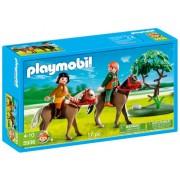 Playmobil Horse Riders
