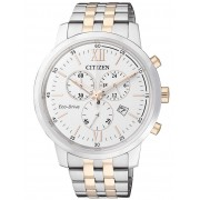 Ceas barbatesc Citizen AT2305-81A Eco-drive Cronograph